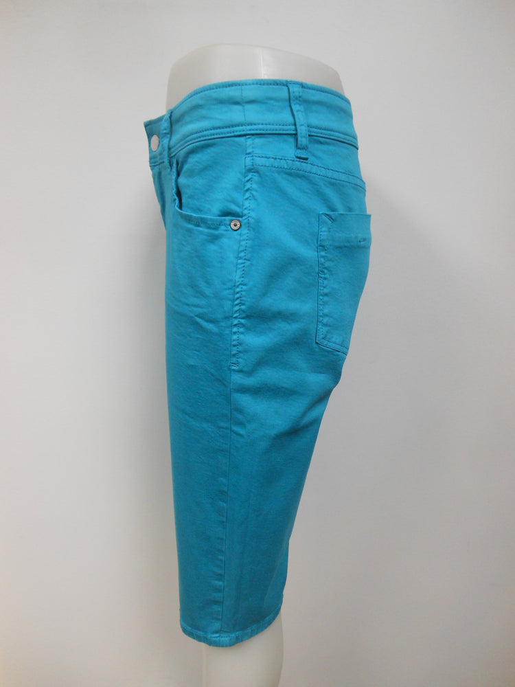 Tommy Bahama Afton Clam Diggers Teal