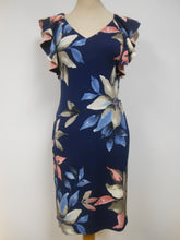Load image into Gallery viewer, Frank Lyman dress 196548