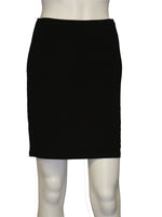 Pretty Woman SKIRT, BLACK
