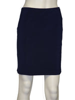 Pretty Woman SKIRT, NAVY