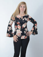 Marvella top 0183700