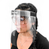 Face Shields, Package of 2 ($13.50/piece)