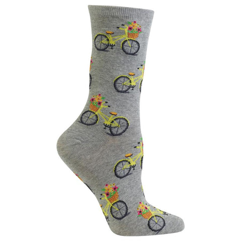 Hot Sox - Bicycle Socks