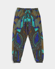 Load image into Gallery viewer, Lotus Focus Men's Track Pants