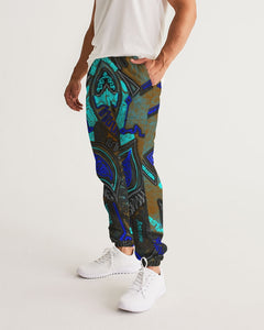 Lotus Focus Men's Track Pants