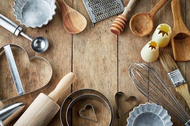 What you need as a baking beginner - marveadise