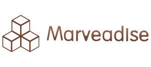 marveadise