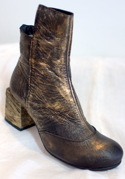 Papucei European Leather Maura Boot