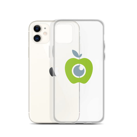 Objective-See iPhone Case