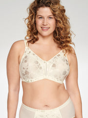 Minimizer Soft-BH in Blumenmuster