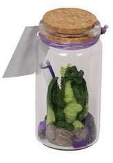 Dragon Wish Bottle