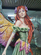 Load image into Gallery viewer, Summer Fairy Queen
