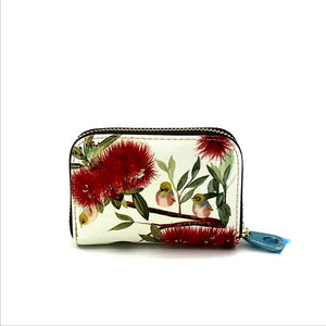 Card Wallet - Carolyn Judge