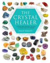 Load image into Gallery viewer, Crystal Healer
