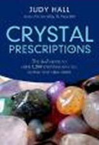 Crystal Prescriptions Vol 1