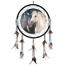 Load image into Gallery viewer, Dreamcatchers 62cm