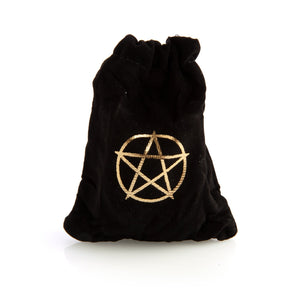 Salem's Spell Wellness Witch Stones Kit
