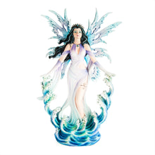 Load image into Gallery viewer, Ocean Queen Fairy