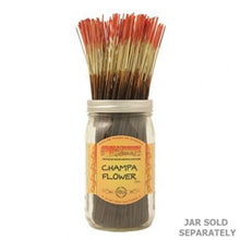 Load image into Gallery viewer, Wildberry 11 Inch Incense Sticks