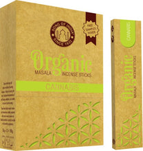 Load image into Gallery viewer, Organic Masala Sticks 15GM