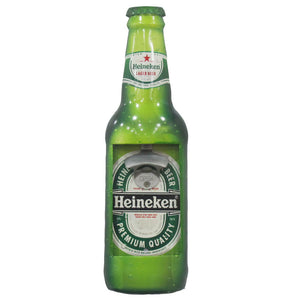HEINEKEN Beer Bottle Opener