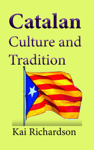 Sovereignty of Catalan People