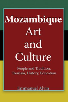 Mozambique Art and Culture