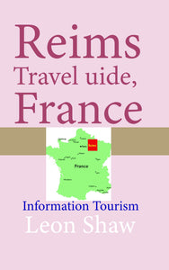 Reims Travel Guide