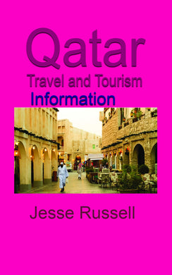 Qatar Travel Guide