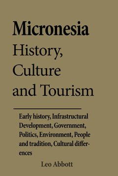 history and culture of Micronesia