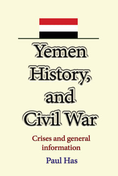 Yemen history and culture