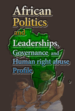 African politics and leadership