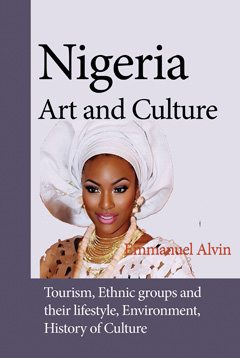 Nigeria Art and Culture