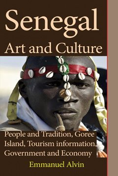 Senegal Art and Culture