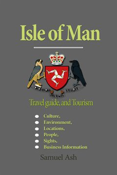Isle of Man History