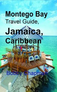 Montego Bay Travel Guide