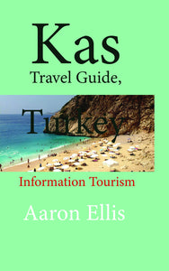 Kas Travel Guide