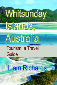 Whitsunday Travel Guide