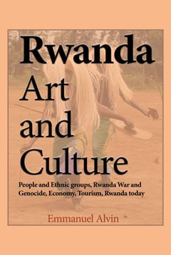 Rwanda Art and Culture