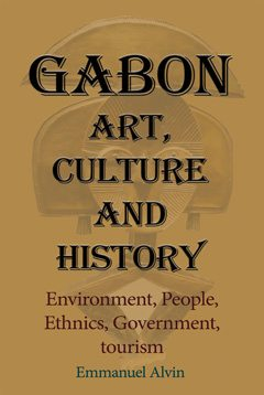 Gabon travel guide