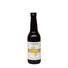 Charger l'image dans la galerie, Biere Blonde de Gally - 33cl