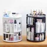 Cosmetic Storage Organizer