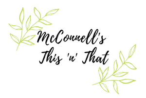 McConnell's This 'n' That