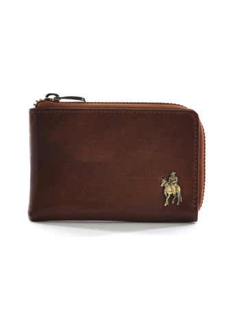 Cootamundra Coin Wallet - Wallet