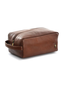 Cootamundra Wash Bag - accessories