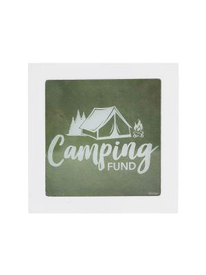 Mini Change Box Collection - Camping - Gifts