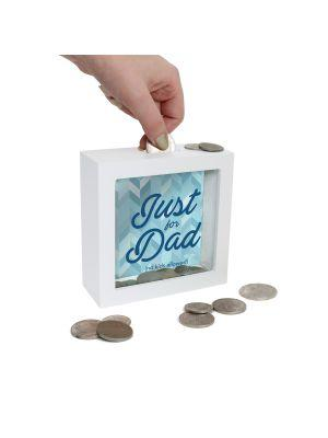 Mini Change Box Collection - Just for Dad - Gifts
