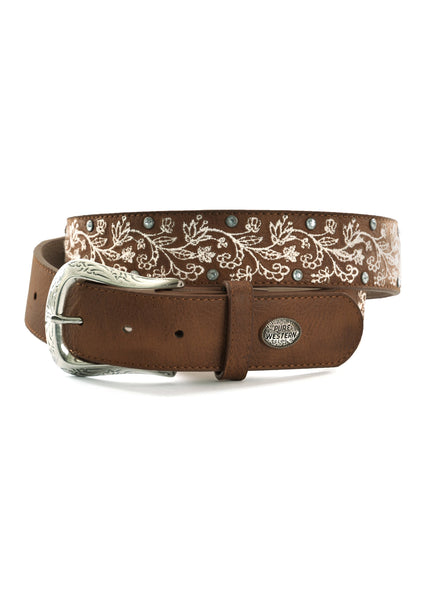 Womens Prue Belt - Belts