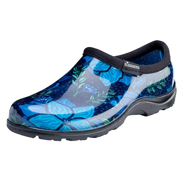 Women's Splash Shoe Spring Surprise Blue - Womens shoes