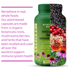 Best Immune Support Supplement | Organic Immune Booster | Nutrition Restore